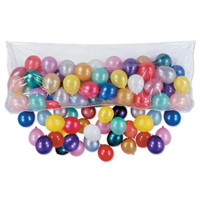 buy Balloon Drop Bag