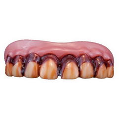 buy Billy Bob Zombie Teeth
