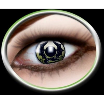 buy Contact Lense Motive Dragon