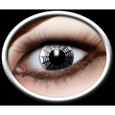 buy Web Contact Lenses (1 Year)