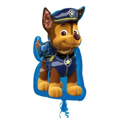 buy Paw Patrol SuperShape (Flat)