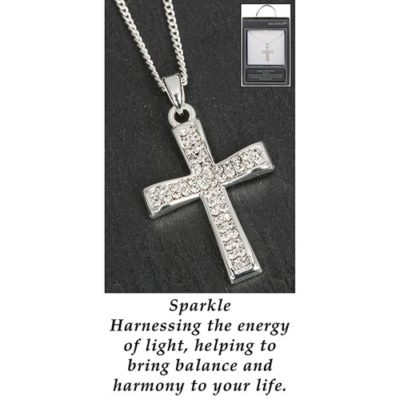 buy Cross Necklace