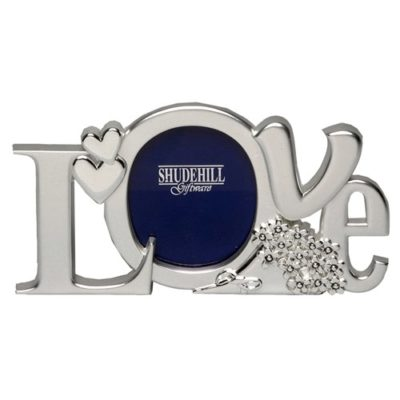 buy Love Photo Frame