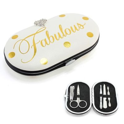 buy Fabulous Manicure Set