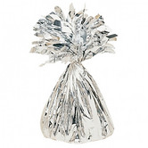 buy Silver Tassel Weights