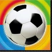 FOOTBALL PARTY / FIESTA FUTBOL