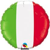 buy italian balloon