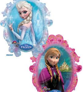 compra supershape frozen