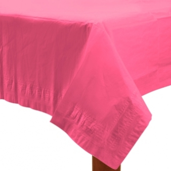 compra Pretty Pink Tablecover