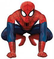 buy spider man airwalker