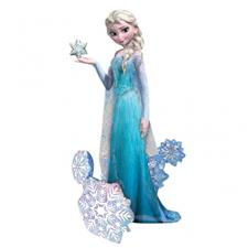 buy frozen elsa airwalker