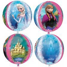 buy frozen orb