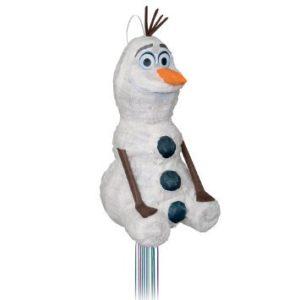 buy Olaf Pinata