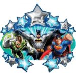 buyJustice League Super Shape