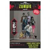 buy Zombie Scene Setter Add-On