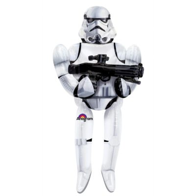 buy star wars stormtrooper airwalker