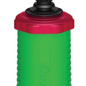 buy Qualatex Hand Air Inflator Balloon Pump