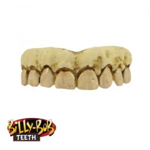buy Billy Bob Skeleton Teeth