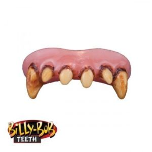buy Billy Bob - Werewolf Teeth