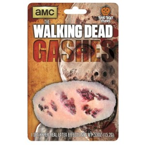 buy Prosthetic Wounds Walker Gashes
