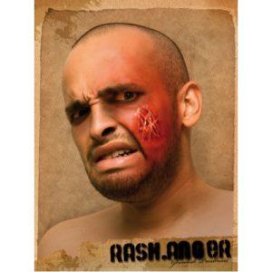 buy Prosthetic Wounds - Rash Anger