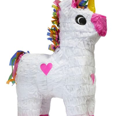 buy Unicorn Pinata