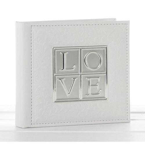 buy Love Photo Album