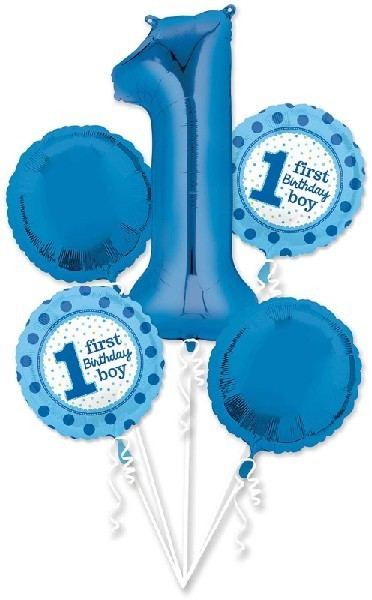 Buy Helium Balloons Delivery Globos Party Candy And Fiesta Items In Marbella Estepona
