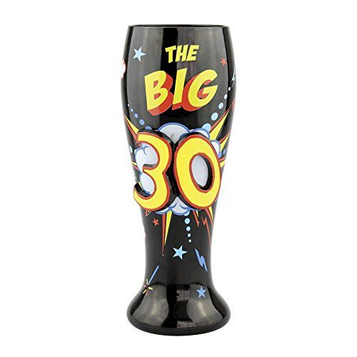 buy Top Shelf Big 30 Pint Glass