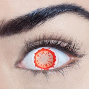 buy Blind Afterlife (1 Day Use) Eye Accessory