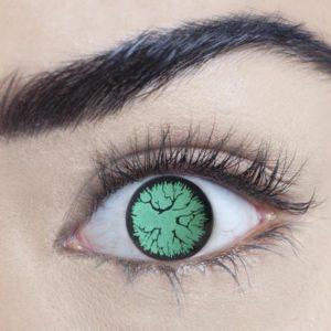 buy Blind Alien (1 Day Use) Eye Accessory