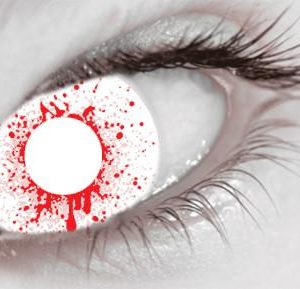 buy Blind Bloodshot Drops (1 Day Use) Eye Accessory