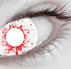buy Blind Bloodshot Drops (1 Day Use) Eye Accessory