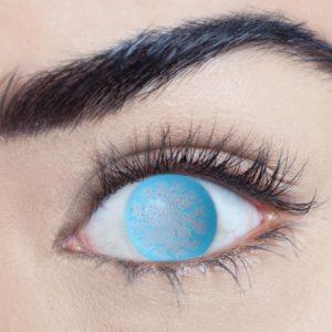 buy Blind Lightning (1 Day Use) Eye Accessory