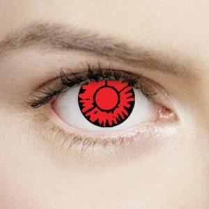 buy Blind Vampire (1 Day Use) Eye Accessory