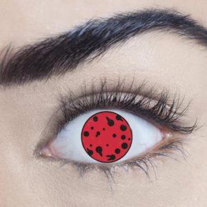 buy Blind Virus (1 Day Use) Eye Accessory
