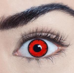 buy Dead Red (1 Day Use) Eye Accessory