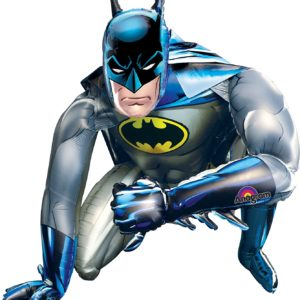 buy Batman AirWalker