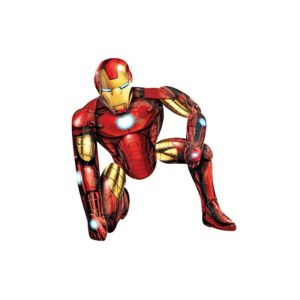 buy Iron Man Airwalker